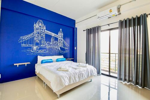 PJ Loft Hotel