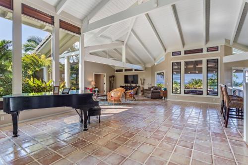 Keauhou Estates # 185 - Three Bedroom House - Kailua Kona, HI 96740