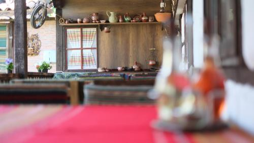 The Monastery Guest House - Photo 6 of 54