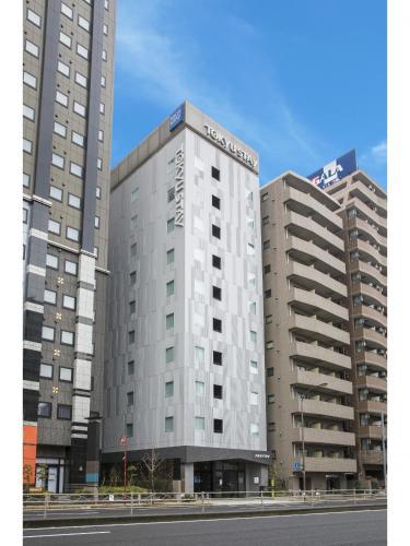 東急高輪酒店
