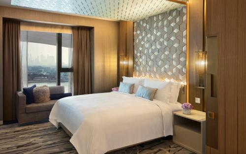Al Bandar Rotana – Dubai Creek photo 19