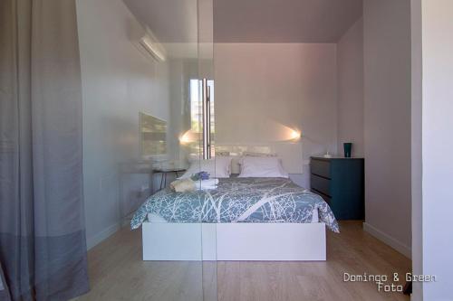 Blue Azur Apartments photo 18