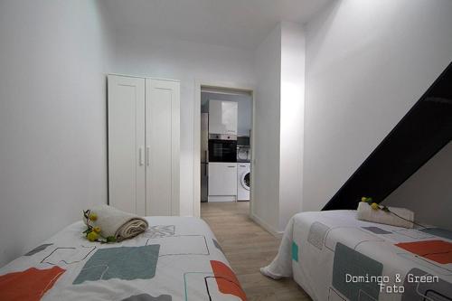Blue Azur Apartments photo 20