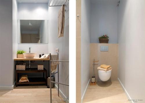 Blue Azur Apartments photo 21