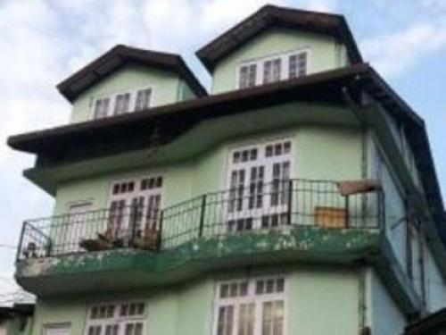Nice Stay in Shimla