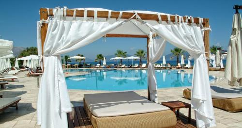 __{offers.Best_flights}__ Ionian Emerald Resort