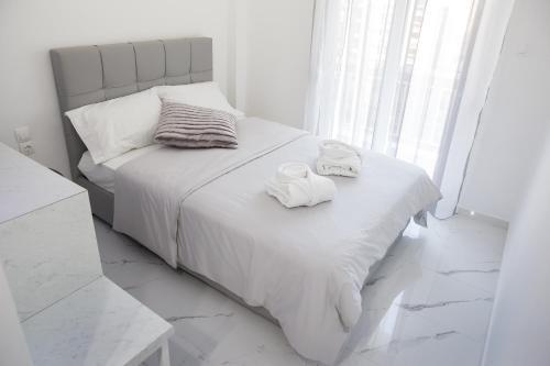Petite Palace 7, 54624 Thessaloniki