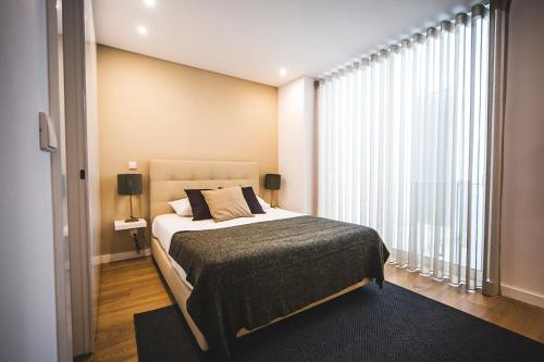 . Braga Center Apartments 2