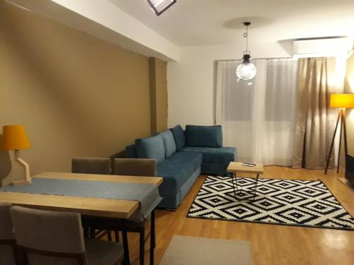 Modern Living Apartments - Photo 2 of 64