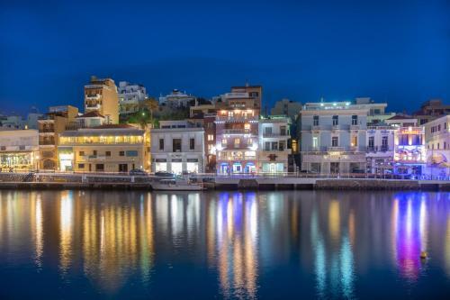 Foto - Porto Maltese Boutique Estate