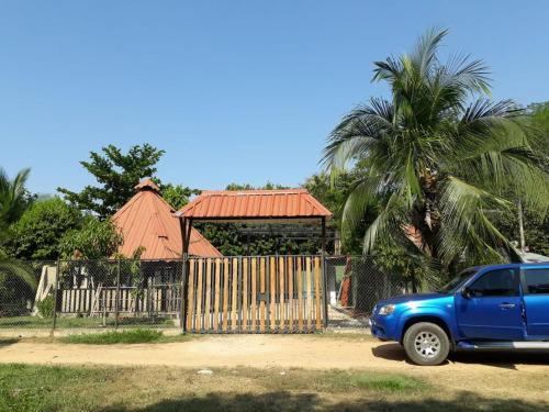 Villa Claudia Główne zdjęcie