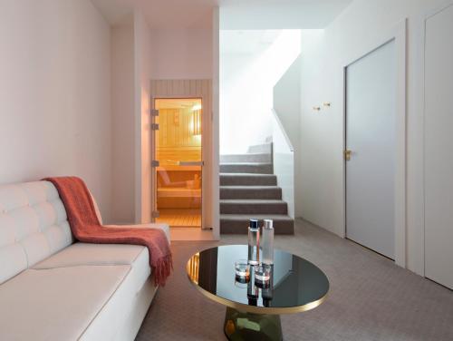 Hotel Parister photo 61