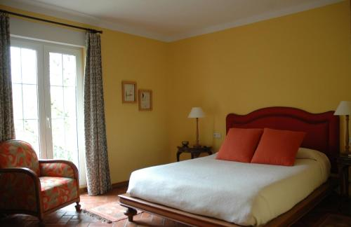 Double Room El Habana Llanes 6