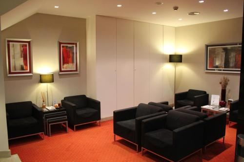Hotel Principe Lisboa photo 8