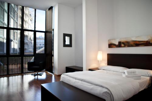 Fewdays Barcelona Apartments photo 6