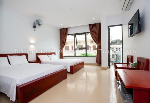 . Thanh Tu Hotel