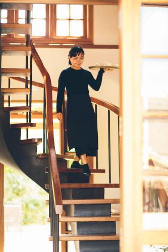 AVANI + Luang Prabang - 34 of 35