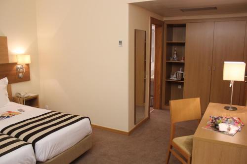 Hotel Principe Lisboa photo 58