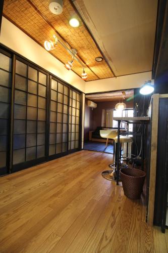 LiB PLUS Kyoto Maiko Han-inn