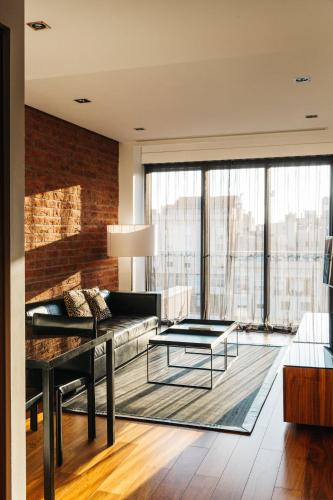 Suites Avenue photo 7