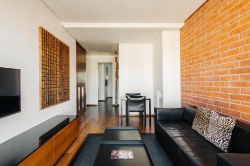 Suites Avenue photo 15