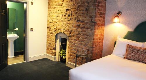 House Bedrooms Dublin