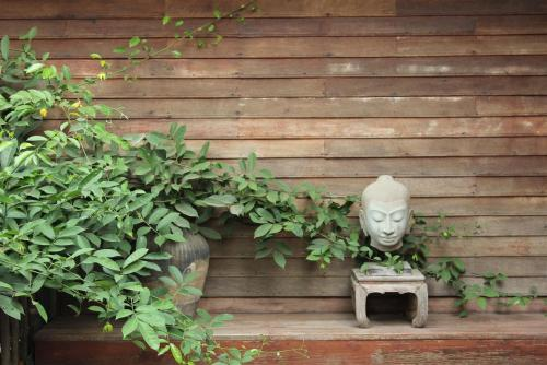 Baan Tye Wang Guesthouse photo 14