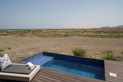 Фото отеля Kingfisher Retreat