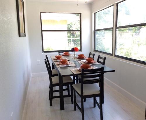 3 Bedroom - Casa Sol - Gulfport