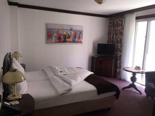 Hotel Exquisit photo 36