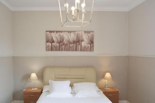 Suite Home Sagrada Familia photo 32