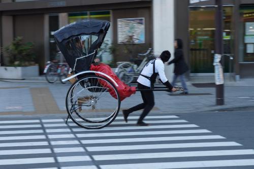 Agora Place Asakusa photo 3