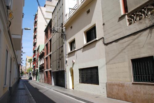 Hotel Casita Amarilla photo 5