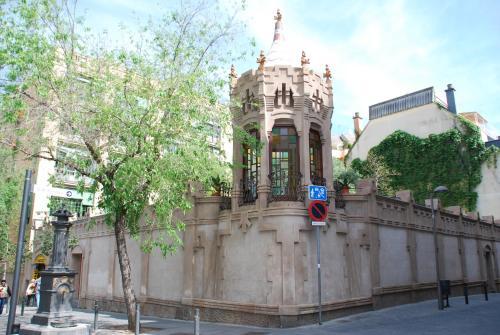 Hotel Casita Amarilla photo 6