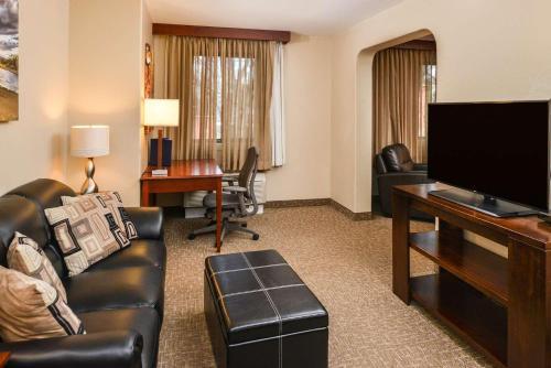 Best Western University Inn - Fort Collins, CO CO 80524