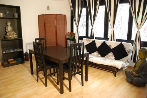 Hotel Casita Amarilla photo 20