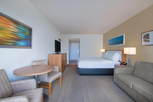 Holiday Inn Resort Aruba - Beach Resort & Casino - Photo 3 of 72