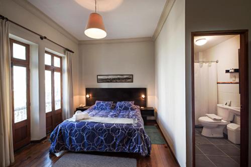 Hotel CASA PRADO SUITES HOTEL