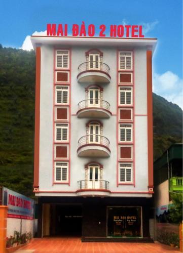 Mai Dao 2 Hotel