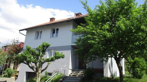 Wohnung in Haiding/Wels, 4631 Haiding