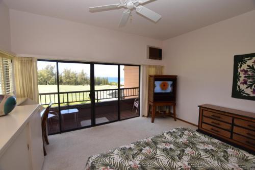 Kapalua Ridge Villa 2522 - Lahaina, HI 96761