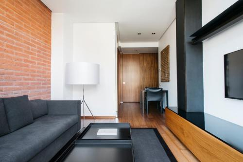 Suites Avenue photo 20