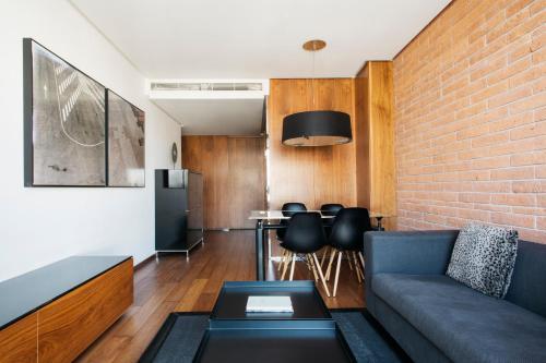 Suites Avenue photo 25