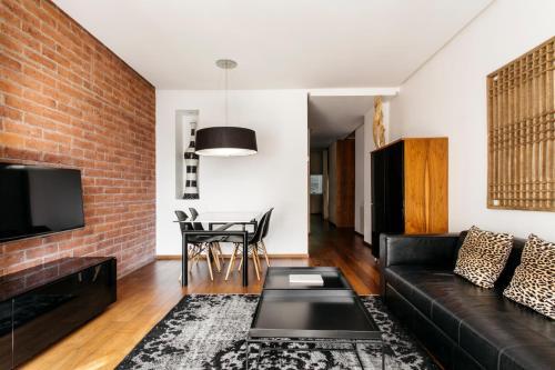 Suites Avenue photo 31
