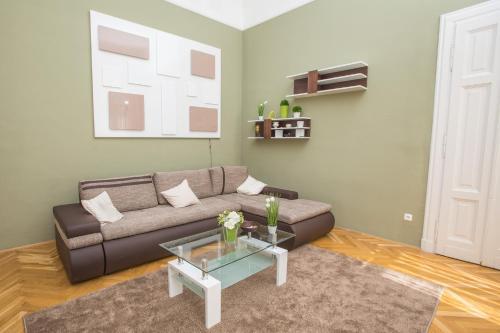 Novák apartman Szeged, 6720 Szeged