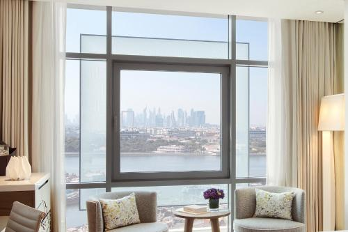 Al Bandar Rotana – Dubai Creek photo 101