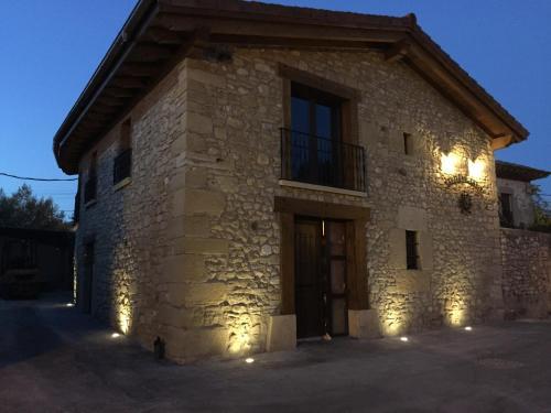 Casa Gaubeako Ekhia 14