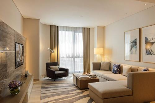 Al Bandar Arjaan by Rotana – Dubai Creek photo 85