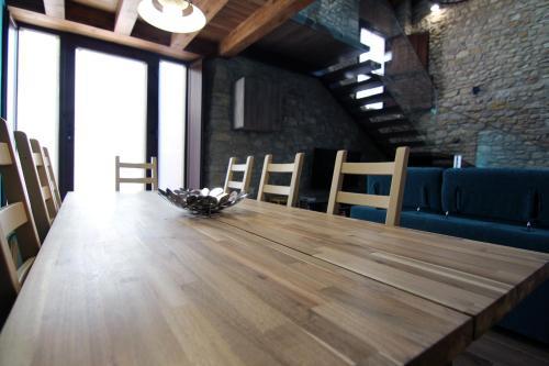 Casa Gaubeako Ekhia 21
