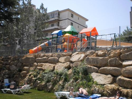 Hotel Samba 23